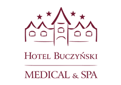 Hotel Buczyński Medical SPA ****